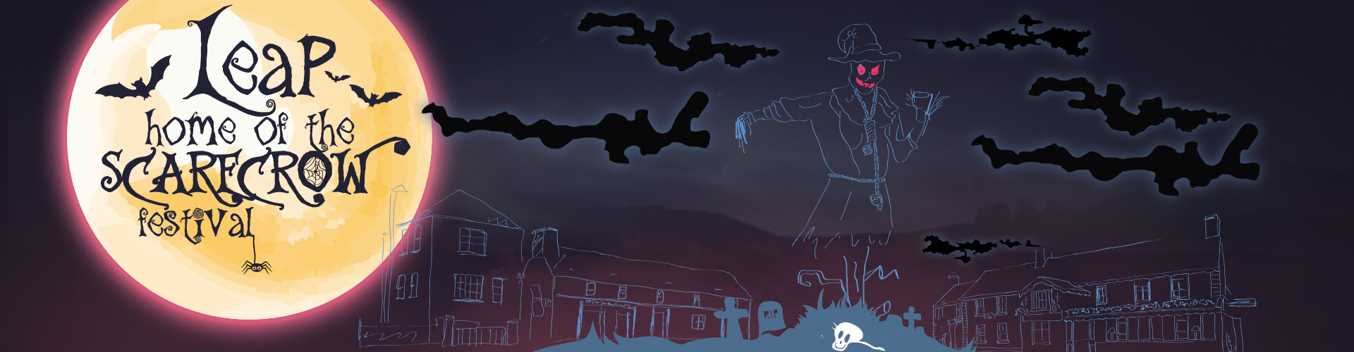 leap-home-of-the-scarecrow-header2