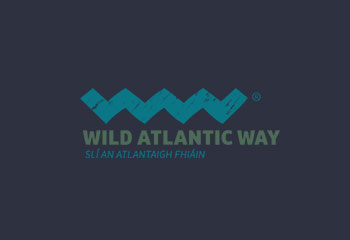 leap wild atlantic way west cork logo color